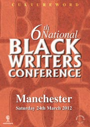 black_writers