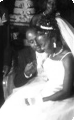 Glaydah_wedding