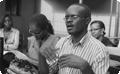 Uganda_blog_workshop1