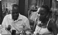Uganda_workshop3