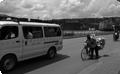 Kampala_Matatu